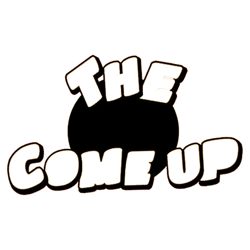 thecomeup.png