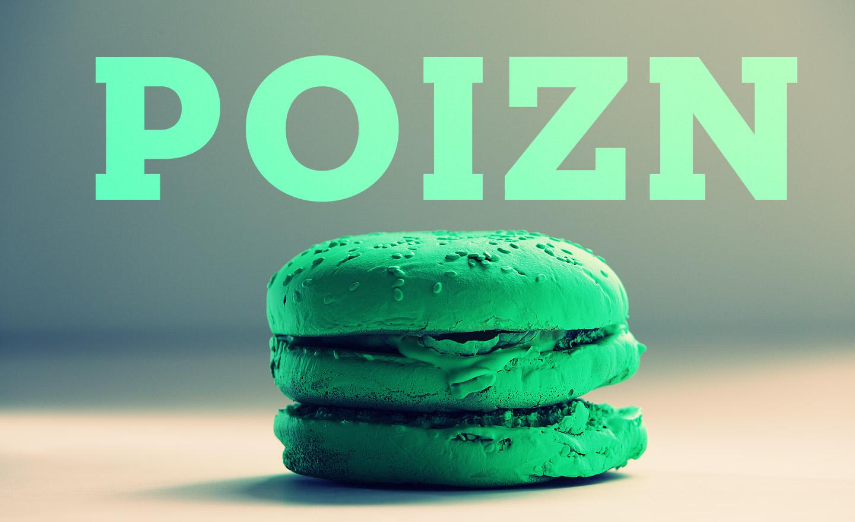 Editorial-POIZN-01.jpg