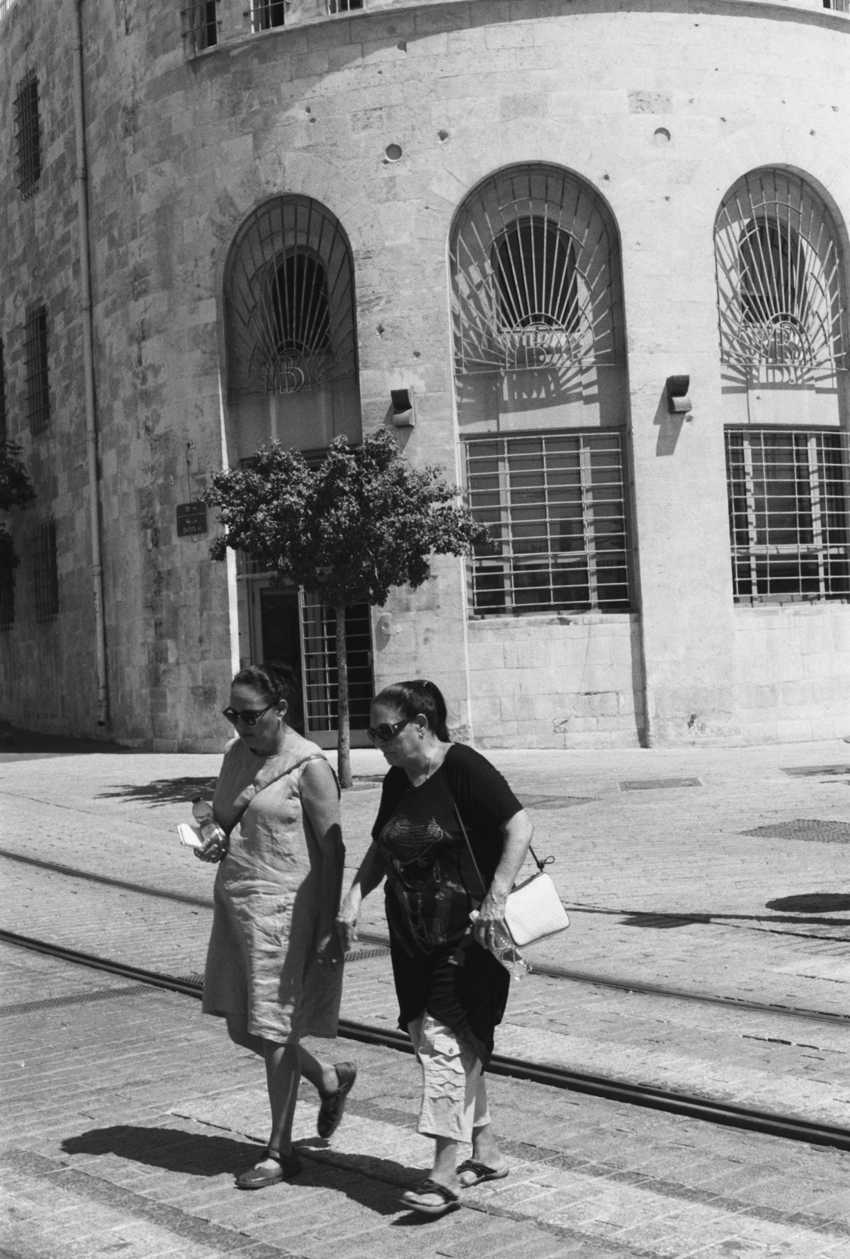 Israel-Jul16-0010.JPG