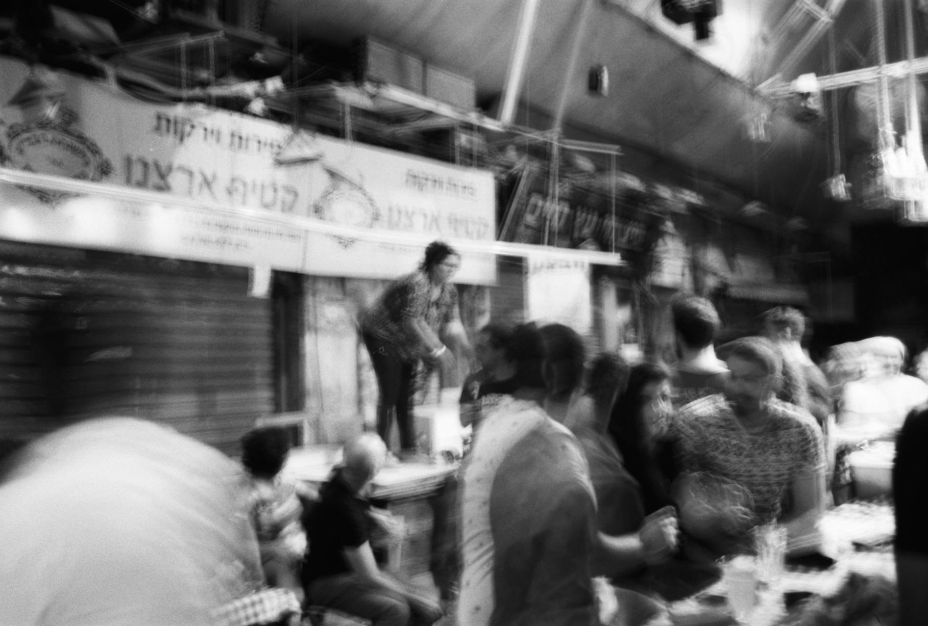 Israel-Jul16-0025.JPG