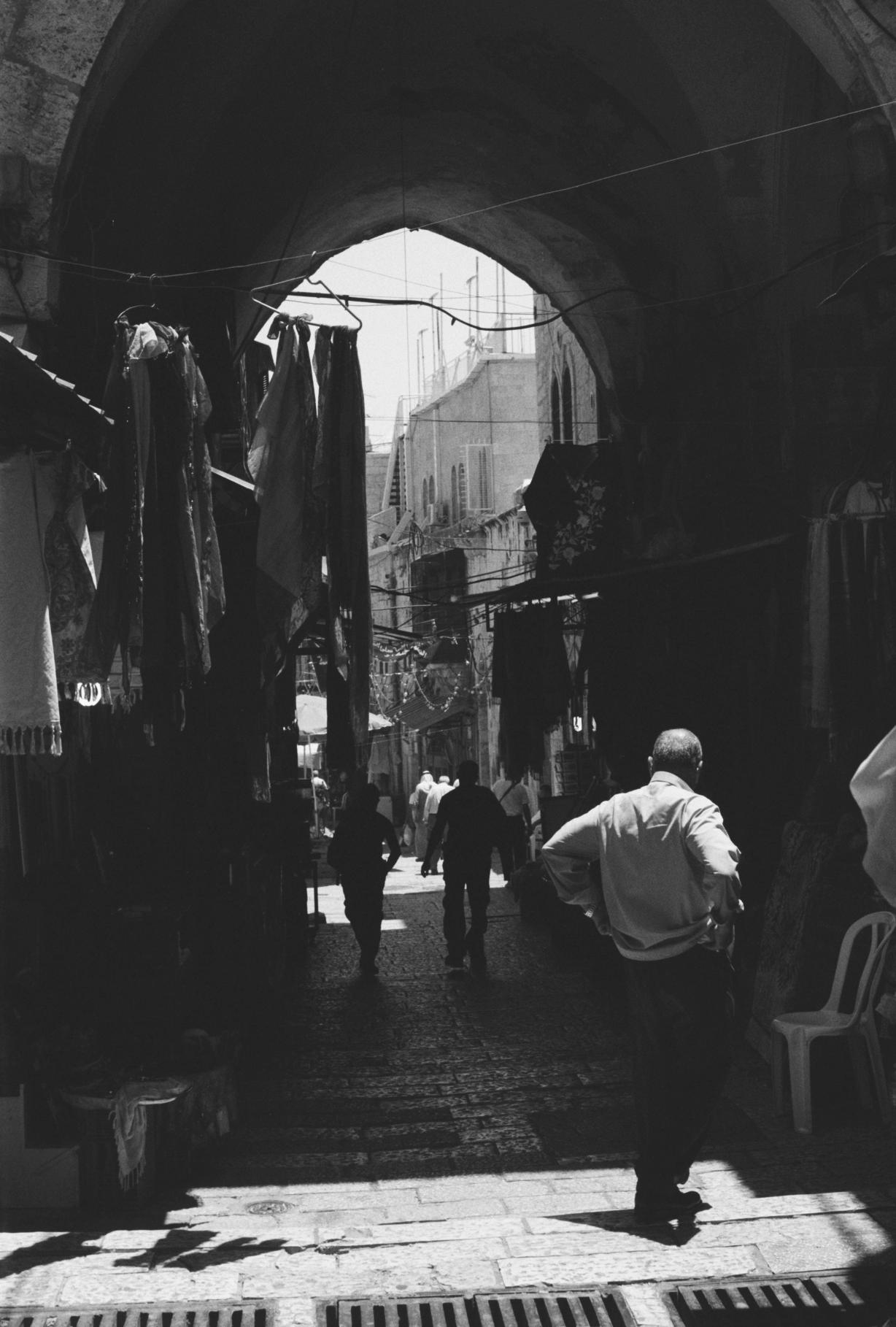 Israel-Jul16-0019.JPG