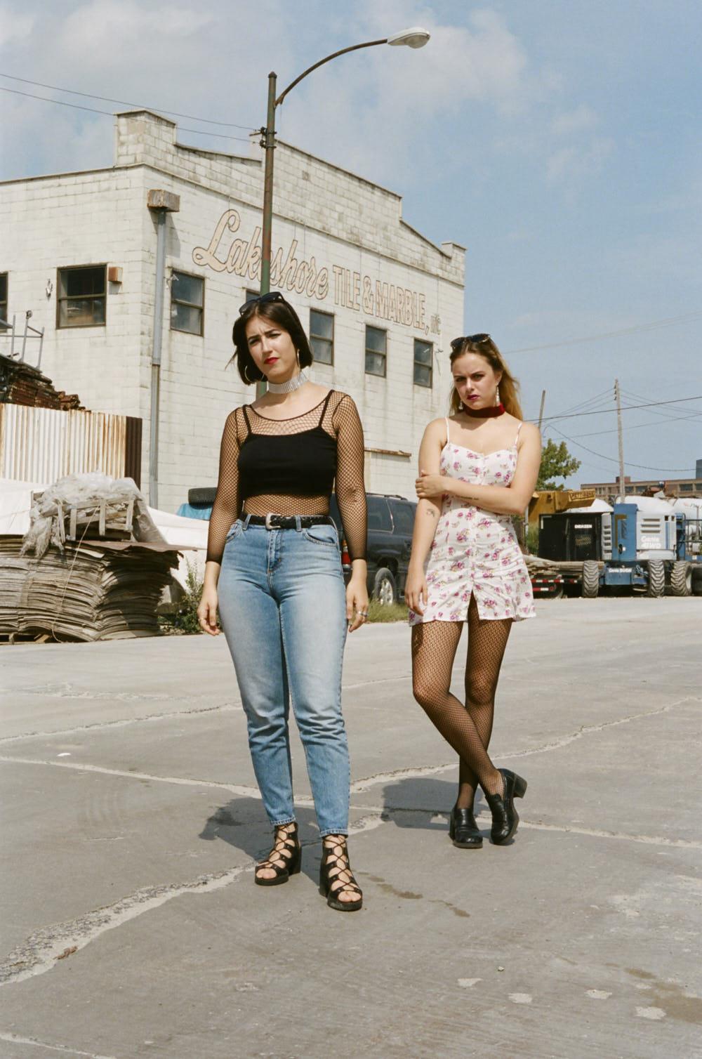 ChiCreativesSummer16-Claudia&Jordan-iD-006web.jpg