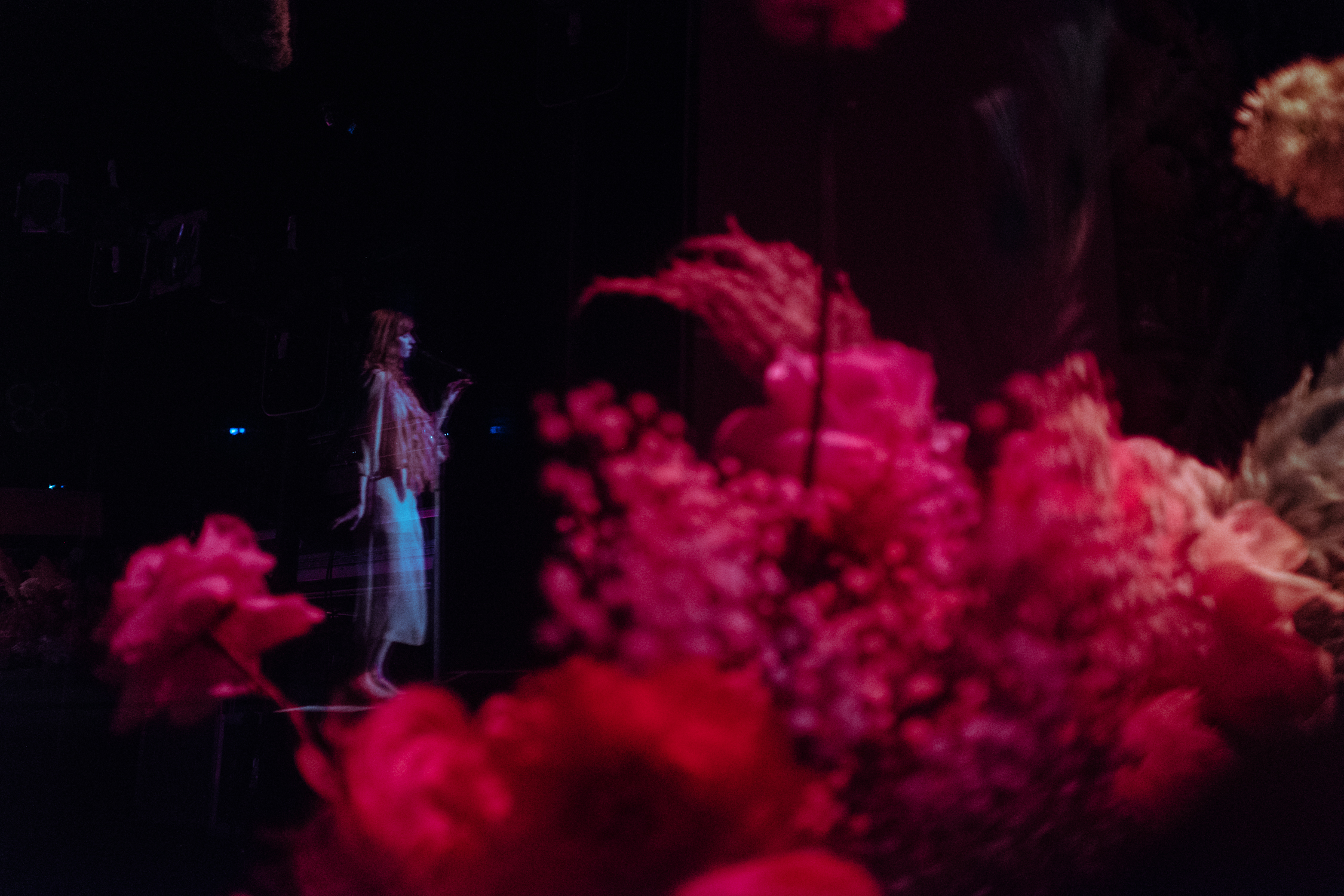 FLORENCE+THEMACHINE-NYCShow2-BAM-14-05-18-Lillie Eiger-0574-LO.JPG