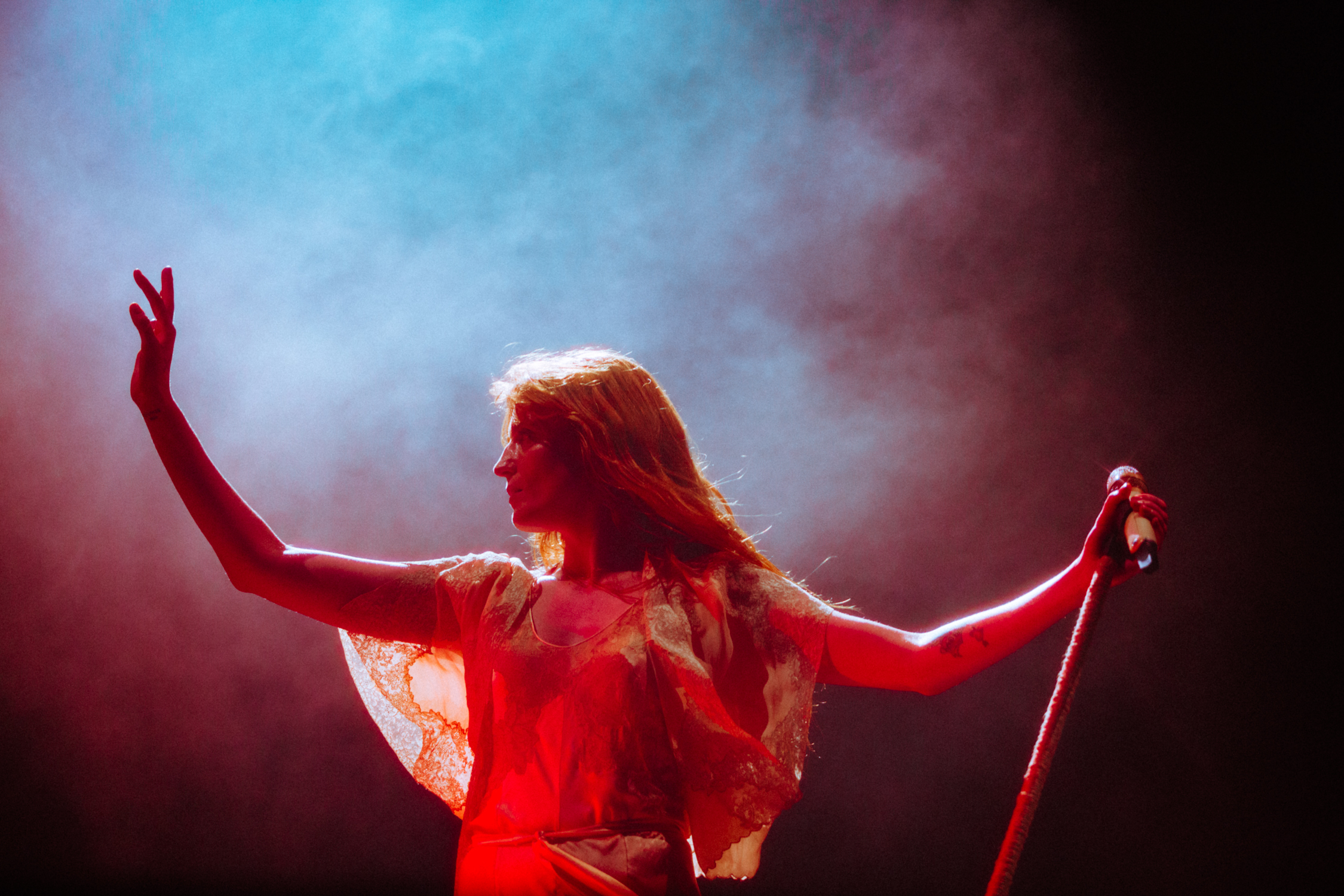 FLORENCE+THEMACHINE-OSHEAGA-AUG5th2018-LillieEiger-C-090-LO.JPG