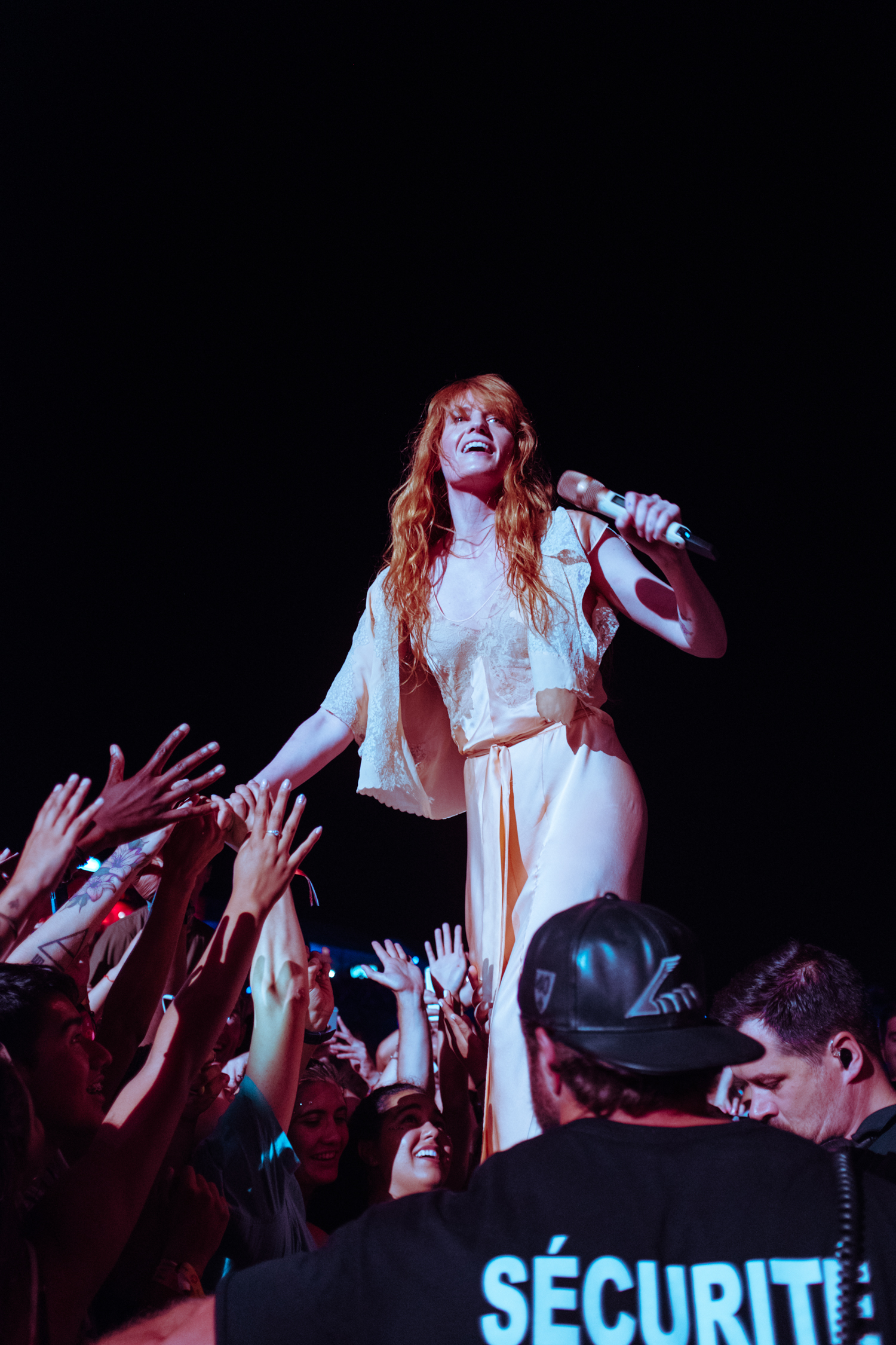 FLORENCE+THEMACHINE-OSHEAGA-AUG5th2018-LillieEiger-f-157-LO.JPG