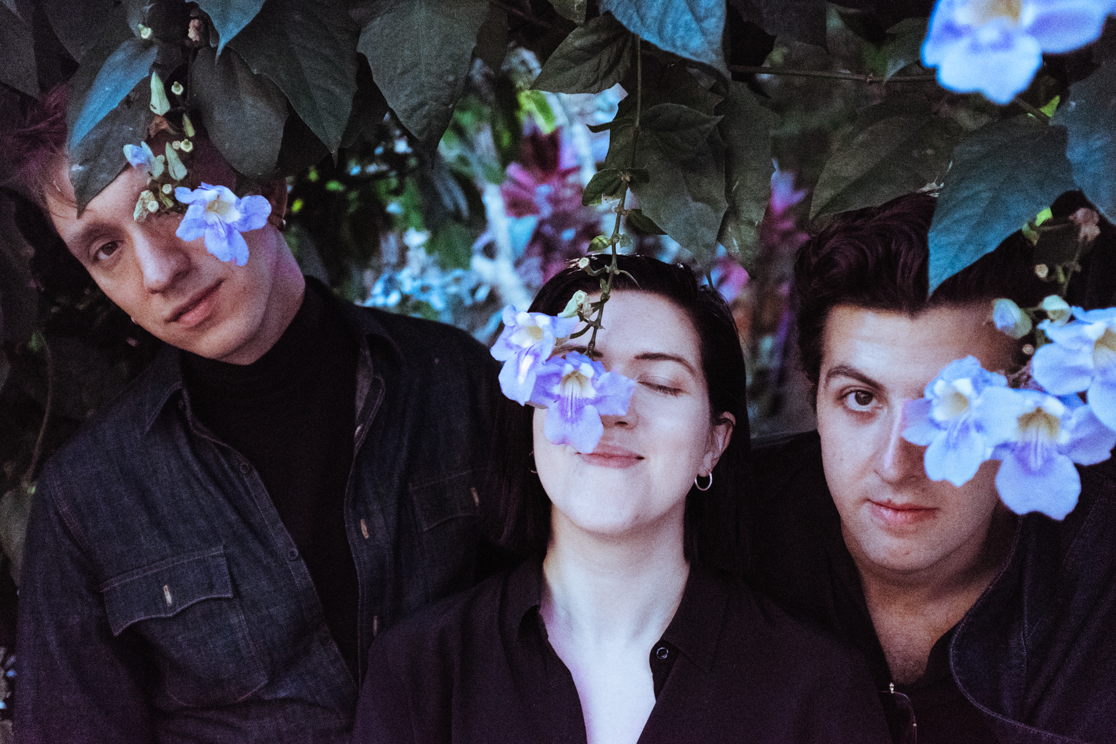 thexx-Aus-Asia-Summer17-byronday3-LillieEiger-074.JPG