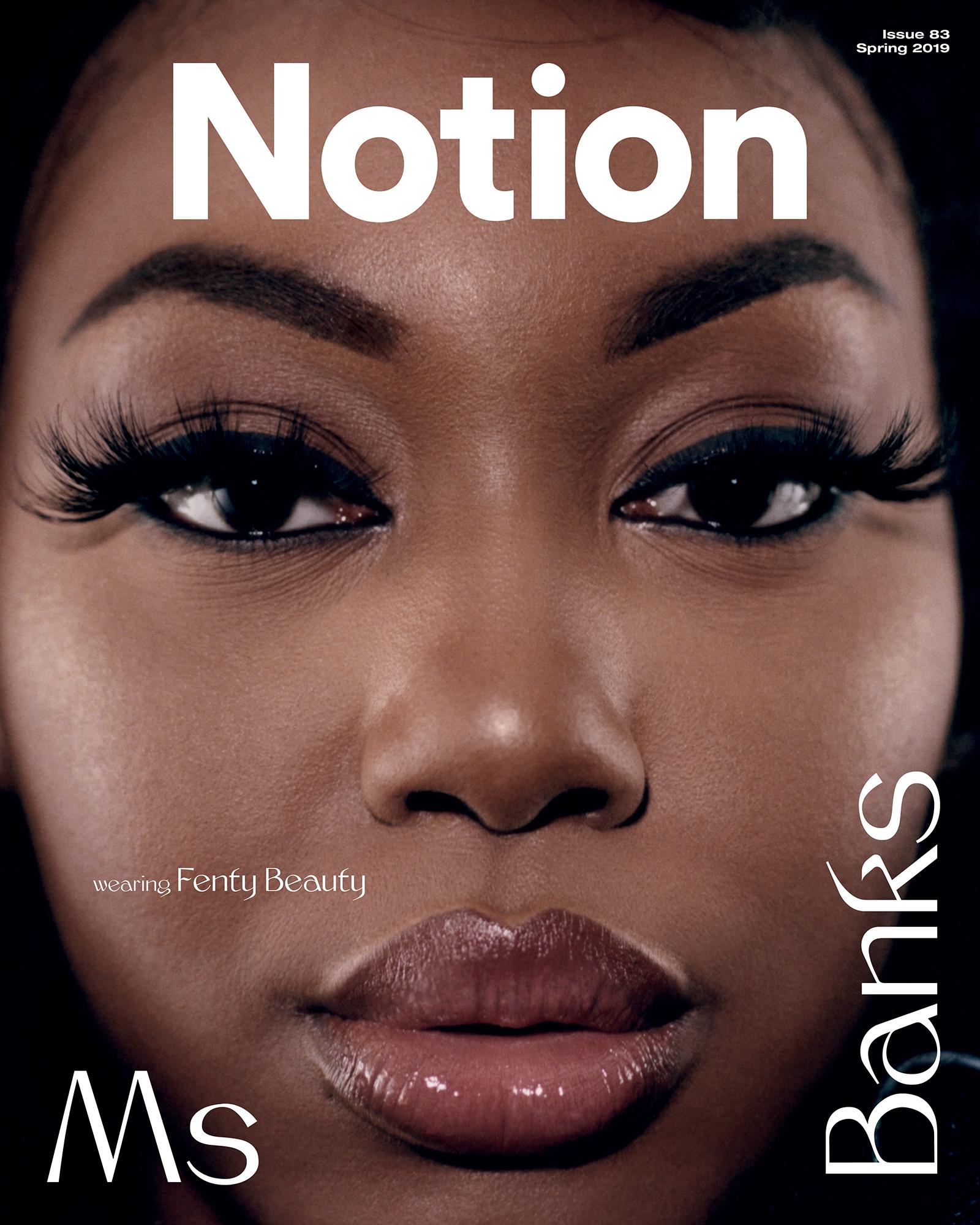 Ms Banks N83 Cover copy.JPG