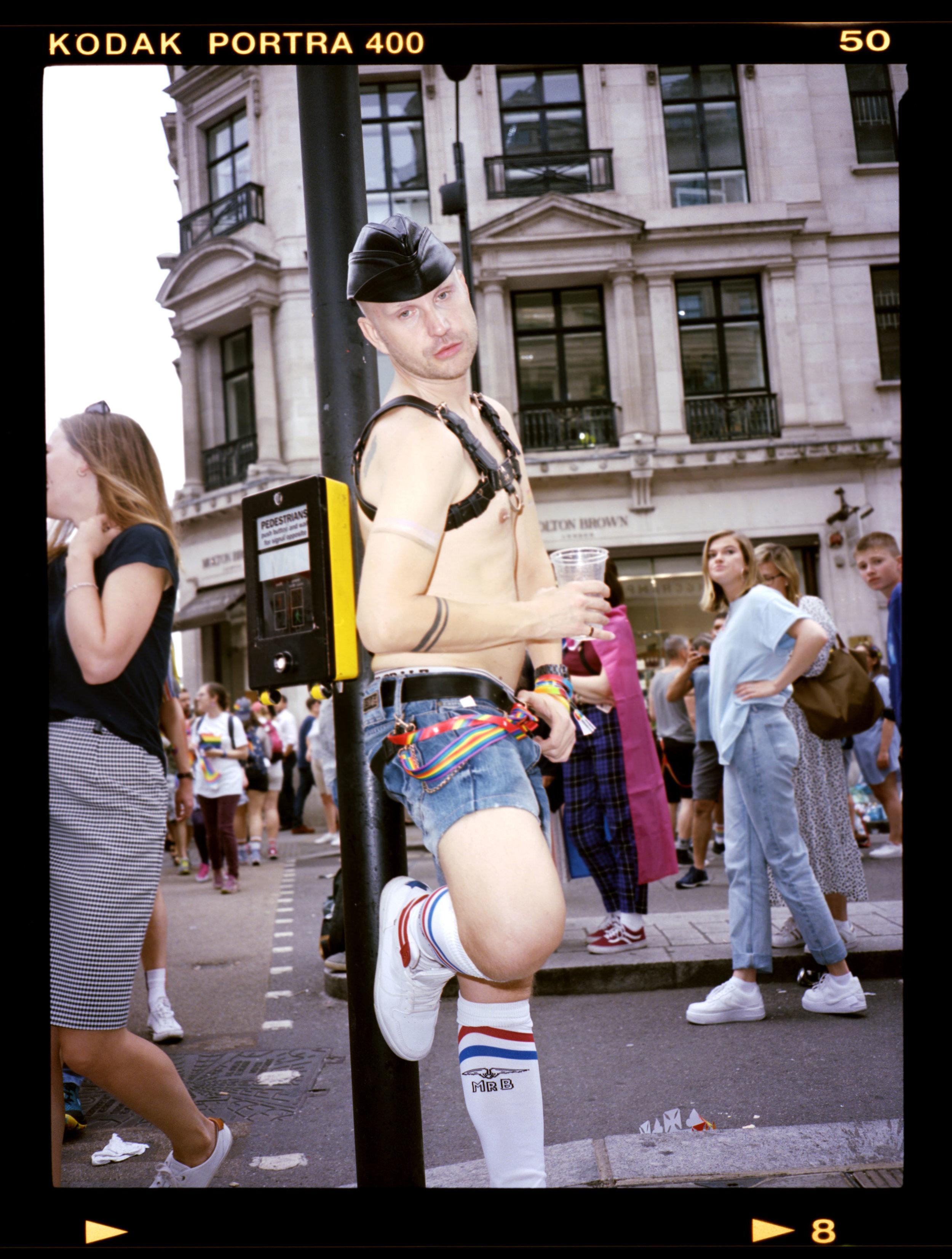 Vogue-PRIDE-2019- (2)_1.jpg