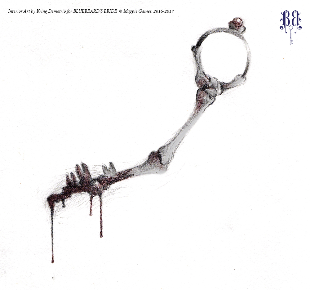 BLOOD 2.jpg
