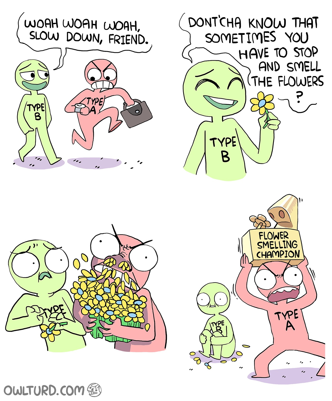 flower sniffers.jpg