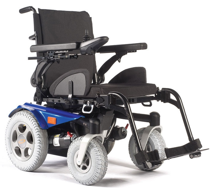 Salsa R2 - from £4395