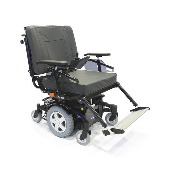 bac87d6f98a1c850576f3a162d9f1e7e-69_tdx2-picture_2-en_GB--1438876453-Invacare TDX SP2 HD Max Seat.jpg