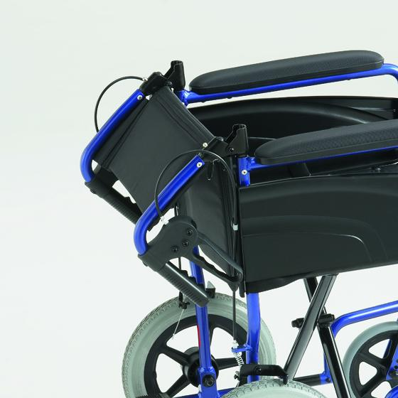 983579a4e2d1b393e22d783f6858ba9c-60_ali-picture_2-en_GB--1438771442-Invacare Alu Lite Backrest.jpg