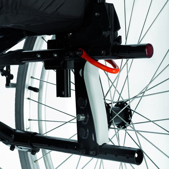 1f0c5a6483a81f2b40f3d2b73f191964-55_a2ng-picture_3-en_GB--1438767430-Invacare Action 2NG Rear Wheel.jpg
