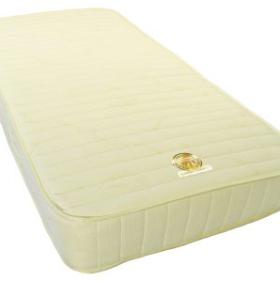 mattresses.png