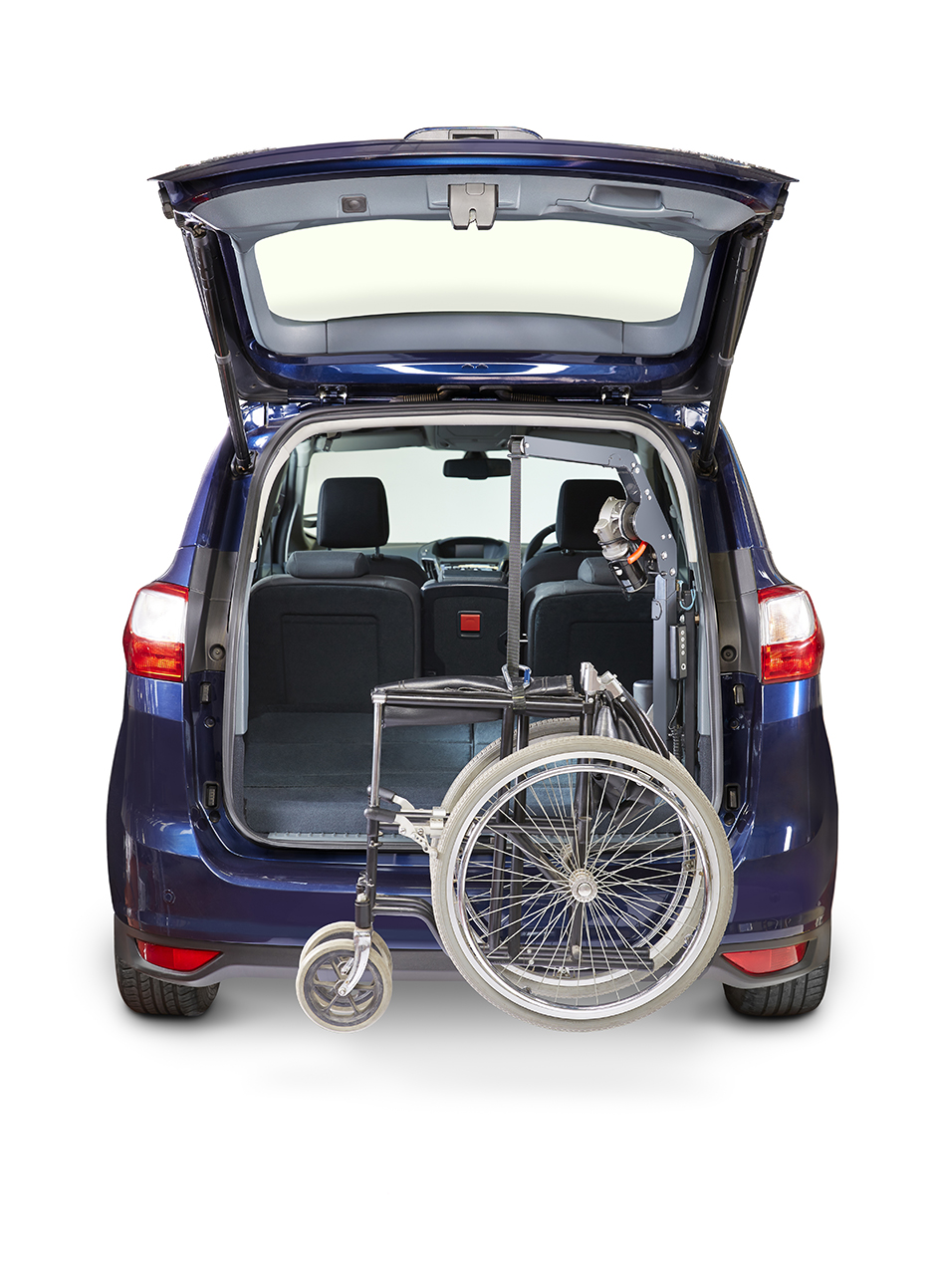 LM Range and wheelchair sequence 31725EDIT.jpg
