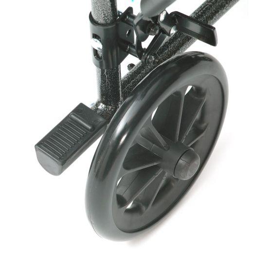 Steel Transport Chair-stepper.jpg