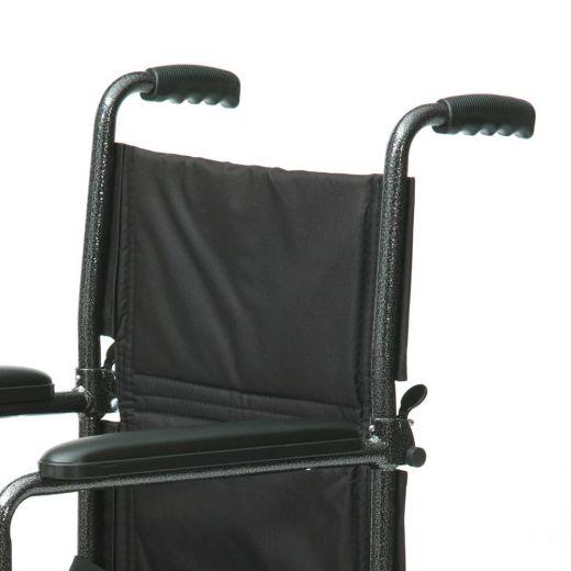 Steel Transport Chair half-folding-back.jpg