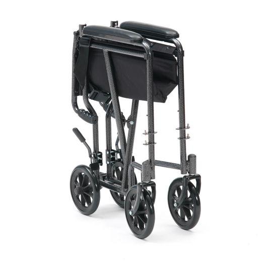 Steel Transport Chair-carry-format.jpg