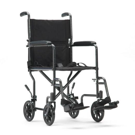 Steel Transport Chair.jpg