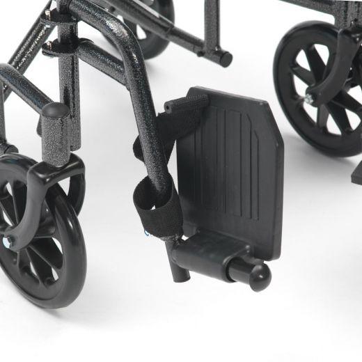 Steel Transport Chair-flip-up-footrest.jpg