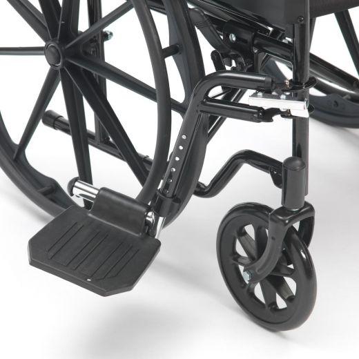 Steel Self Propelled-leg-back.jpg