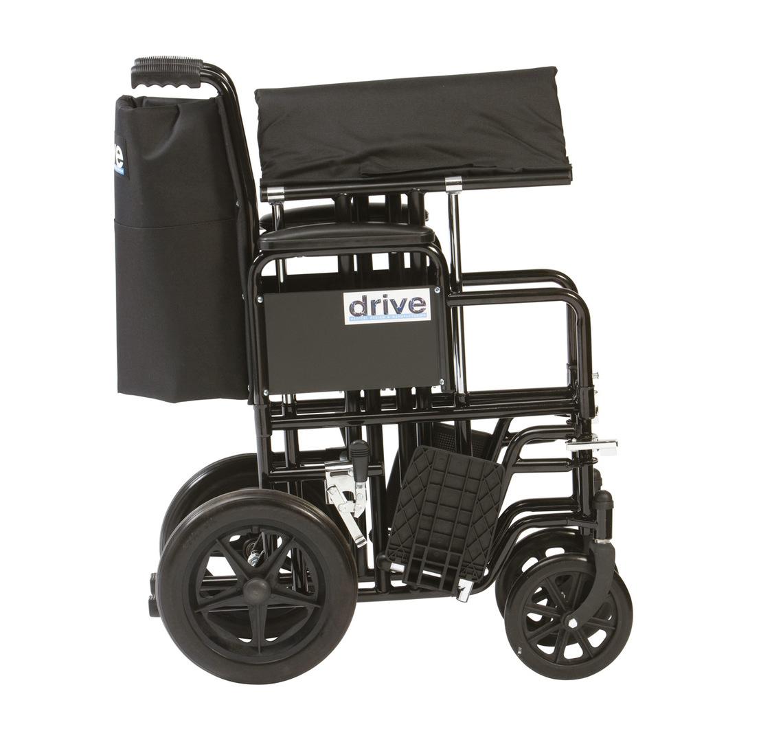 Bariatric-Transport-folded.jpg