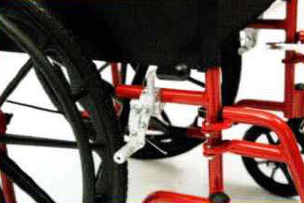 Aluminium-self-propelled-wheelchair2.jpg