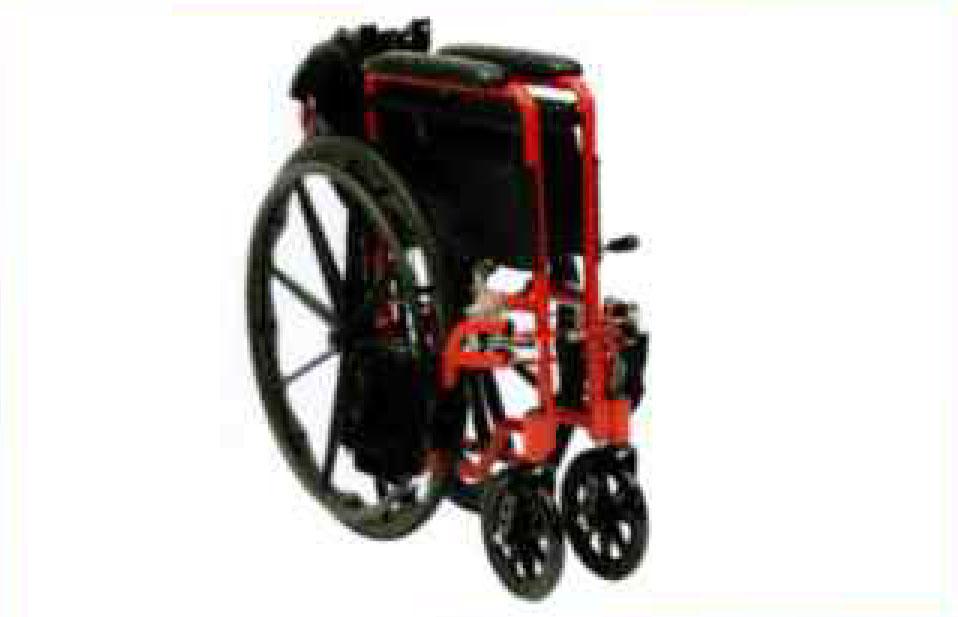 Aluminium-self-propelled-wheelchair3.jpg