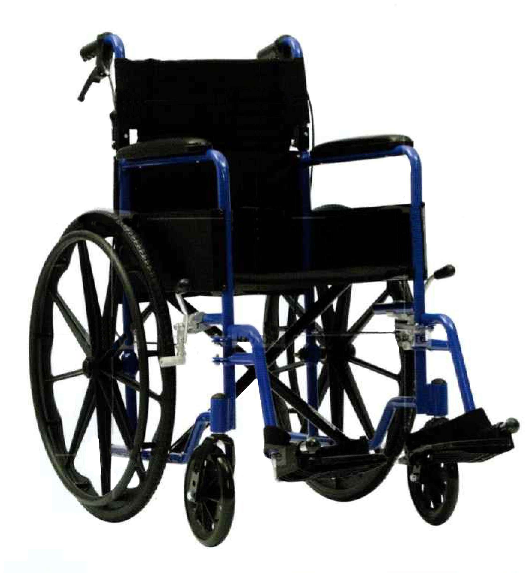 Aluminium-self-propelled-wheelchair.jpg