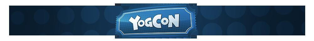 YogCon_Ticket_Tier1.png