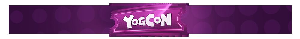 YogCon_Ticket_Tier2.png
