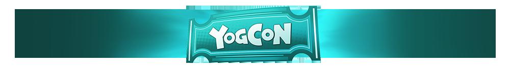 YogCon_Ticket_Tier4.png
