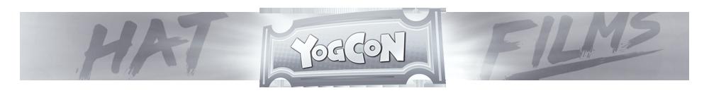 YogCon_Ticket_Tier6.png