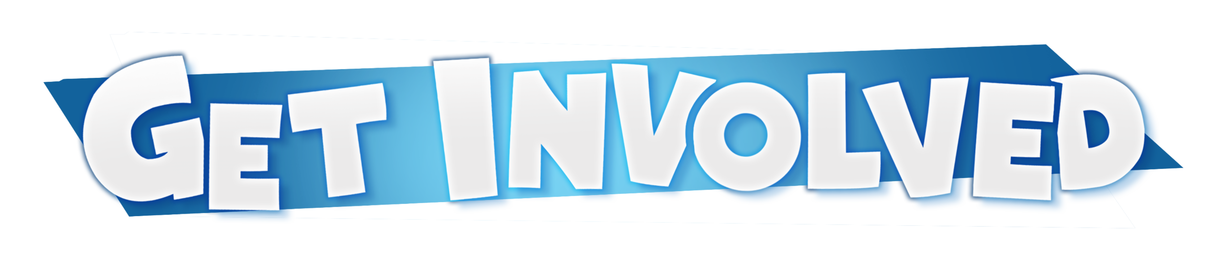 Get_Involved_icon.png