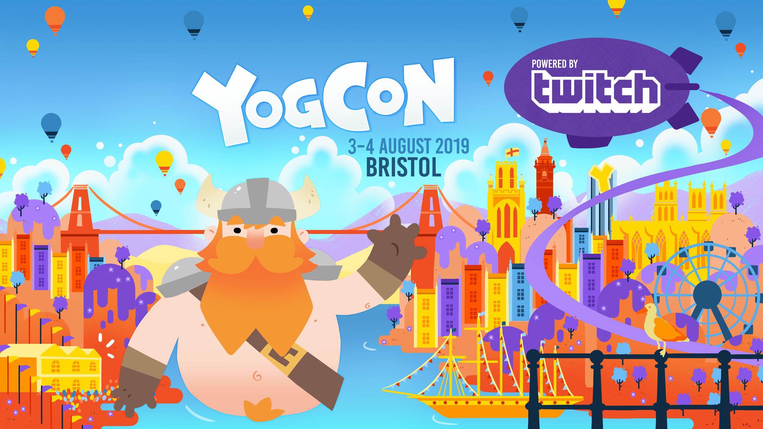 YogCon_Banner_Twitch_Sponsor (1).png