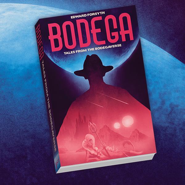 Bodega_StoreImage_900x.png