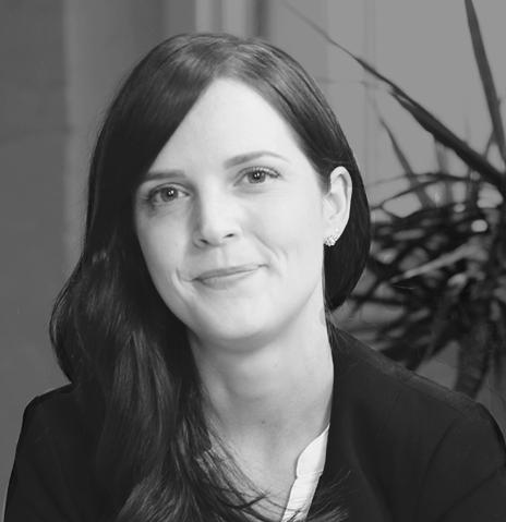 Charlene-rewireme-psychologist-sydney-brookvale.png