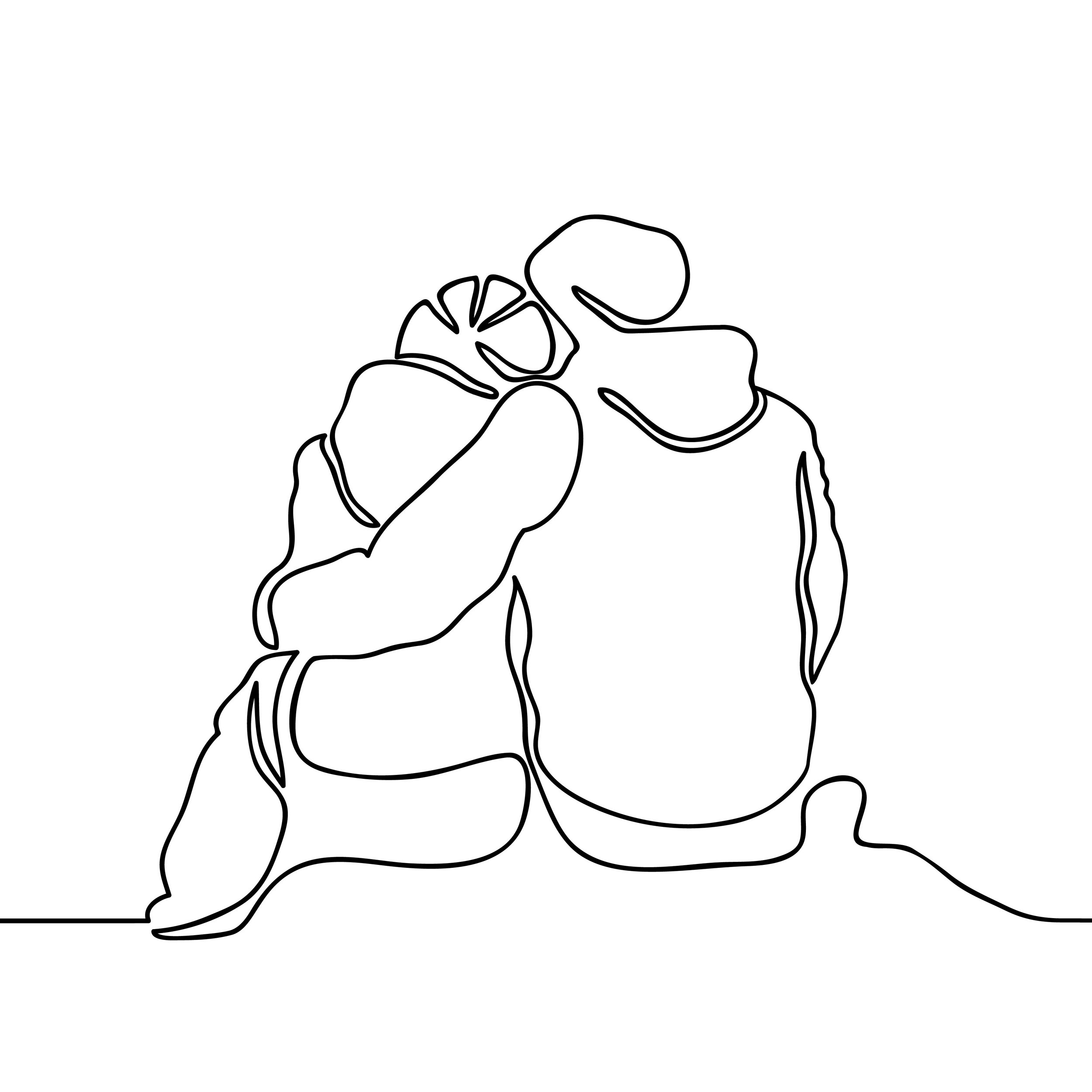 couples line drawing.jpg
