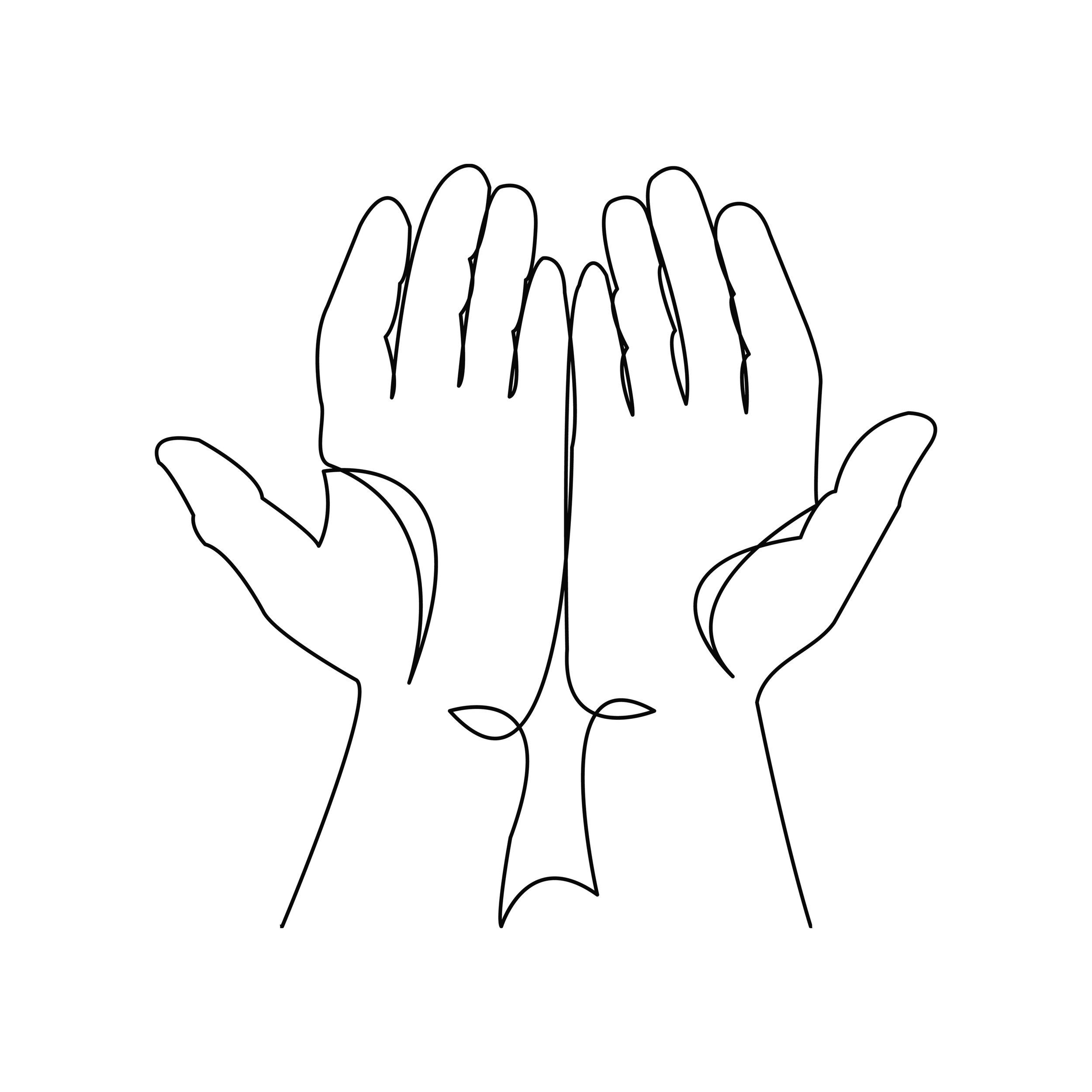 line hands.jpg