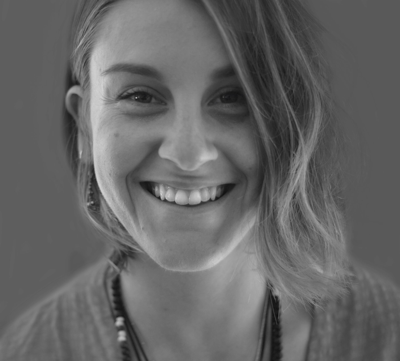 Kira-McCaig-Meditation-Music-Psychology-Sydney