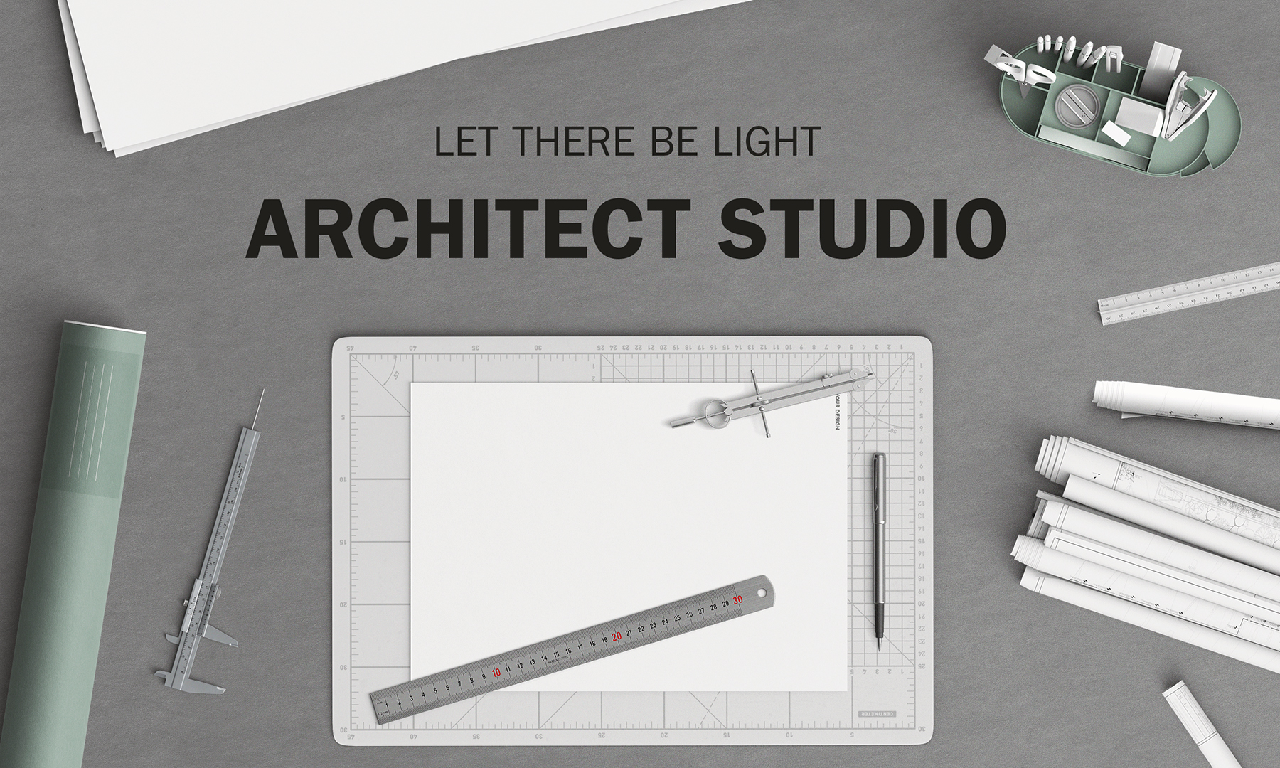 ARCH STUDIO.jpg