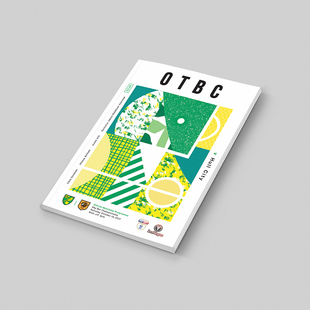 OTBC cover_163x240_8.jpg