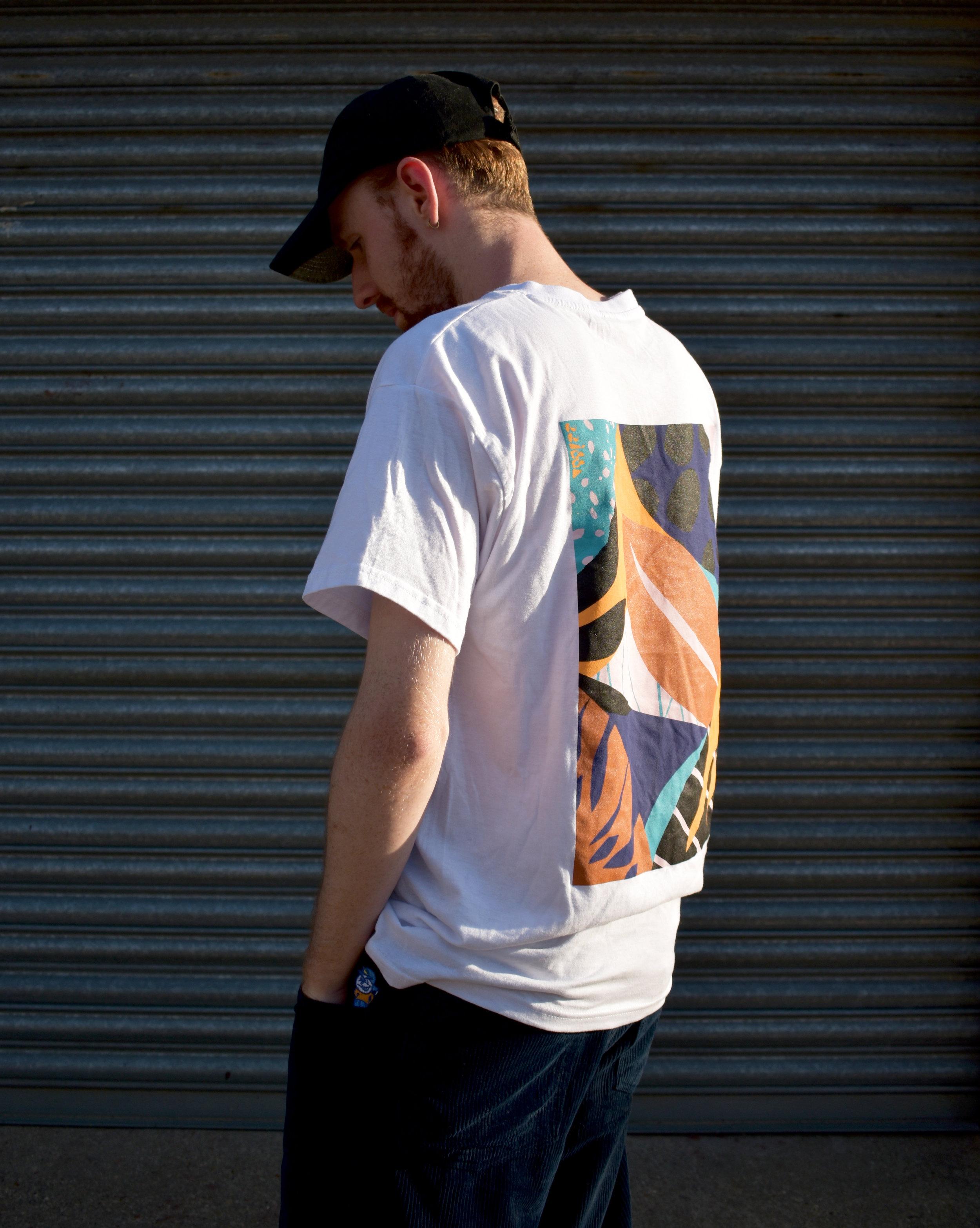 shirtphoto1.jpg