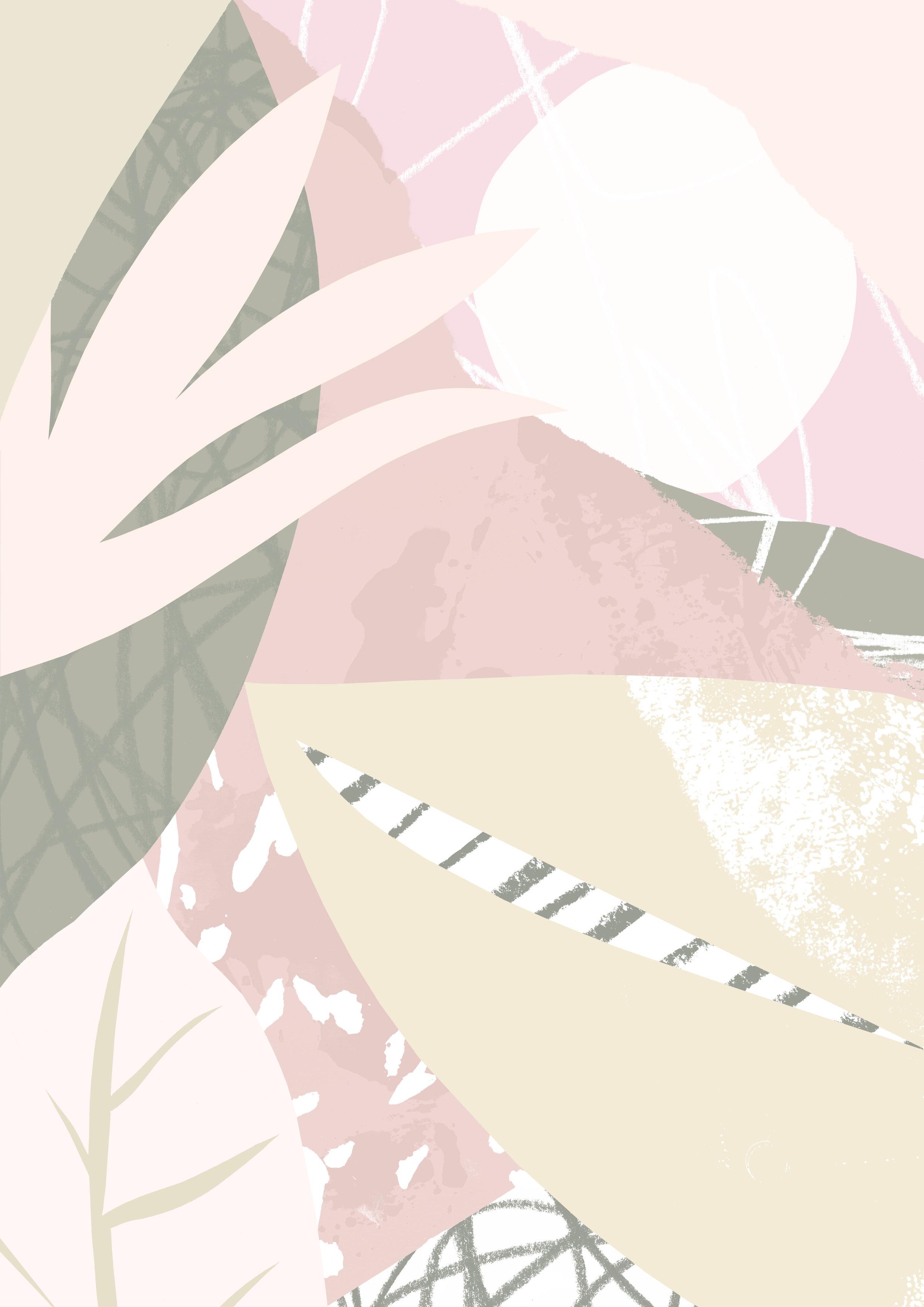 Olann_design3.jpg