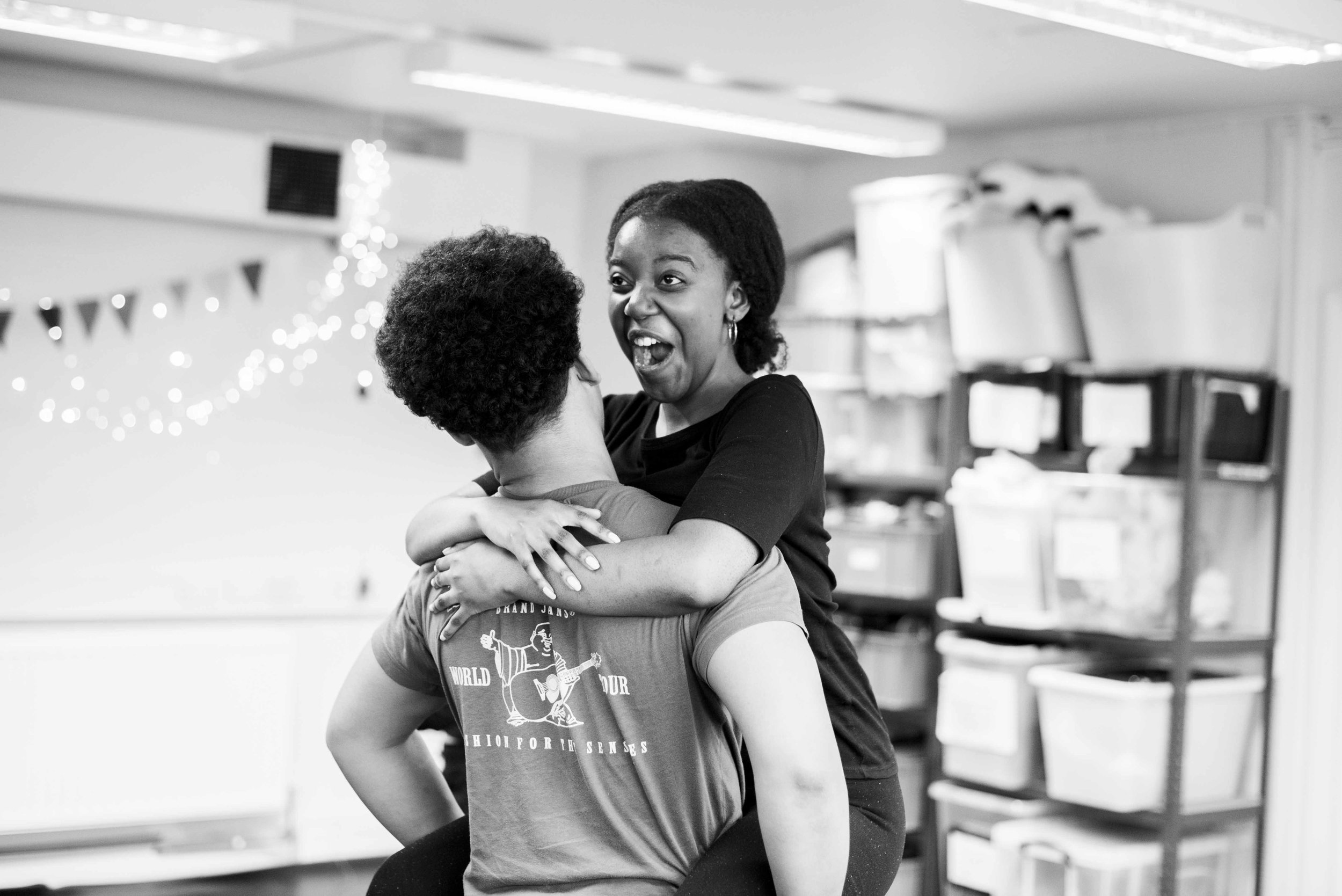 The Act - Rehearsal Shots - Credit Camilla Greenwell Low Res (54).JPG