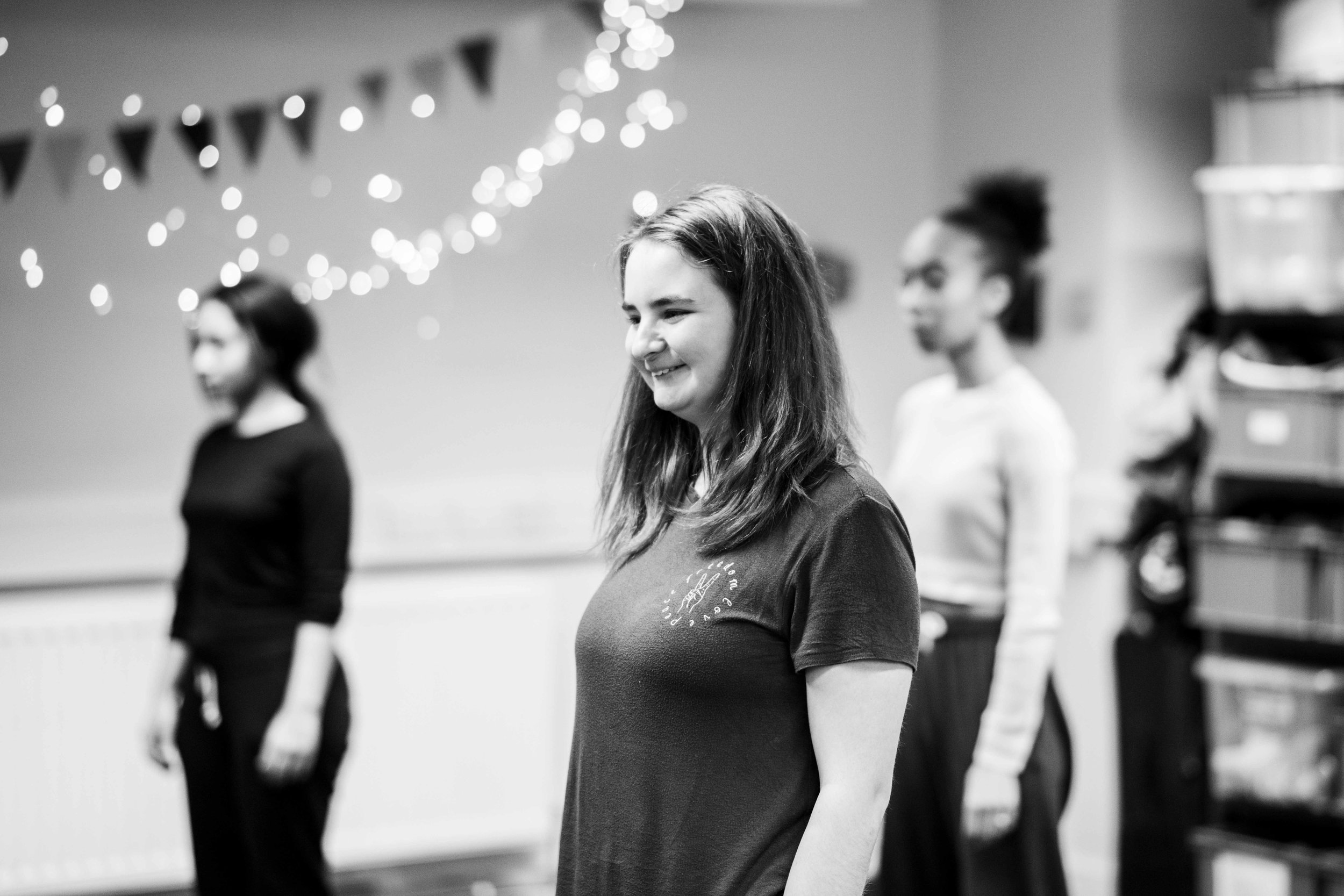 The Act - Rehearsal Shots - Credit Camilla Greenwell Low Res (23).JPG