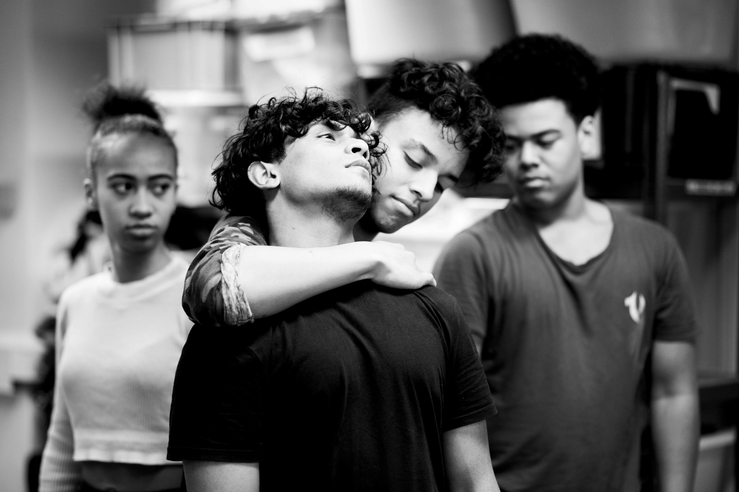 The Act - Rehearsal Shots - Credit Camilla Greenwell Low Res (26).JPG
