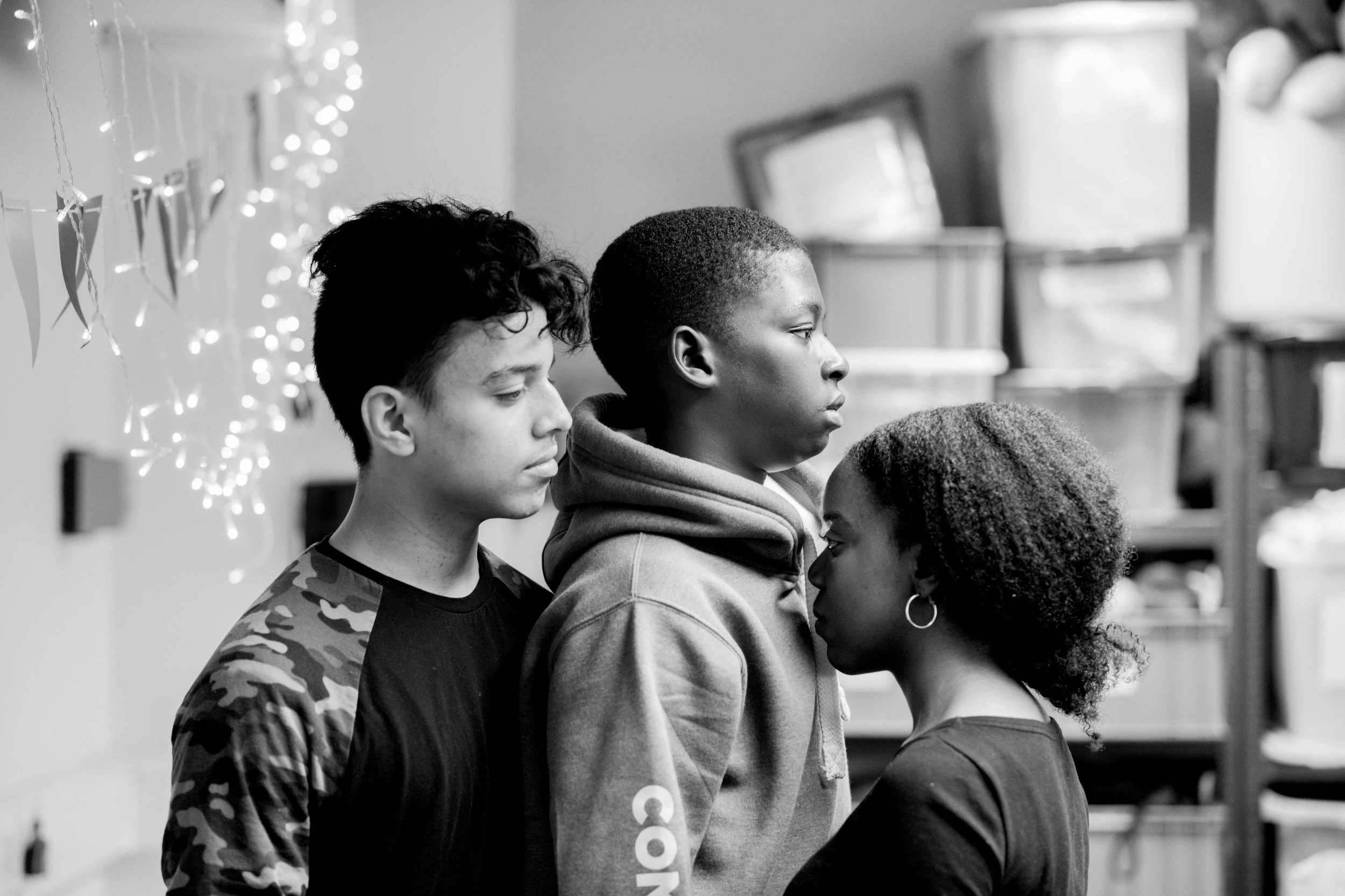 The Act - Rehearsal Shots - Credit Camilla Greenwell Low Res (10).JPG