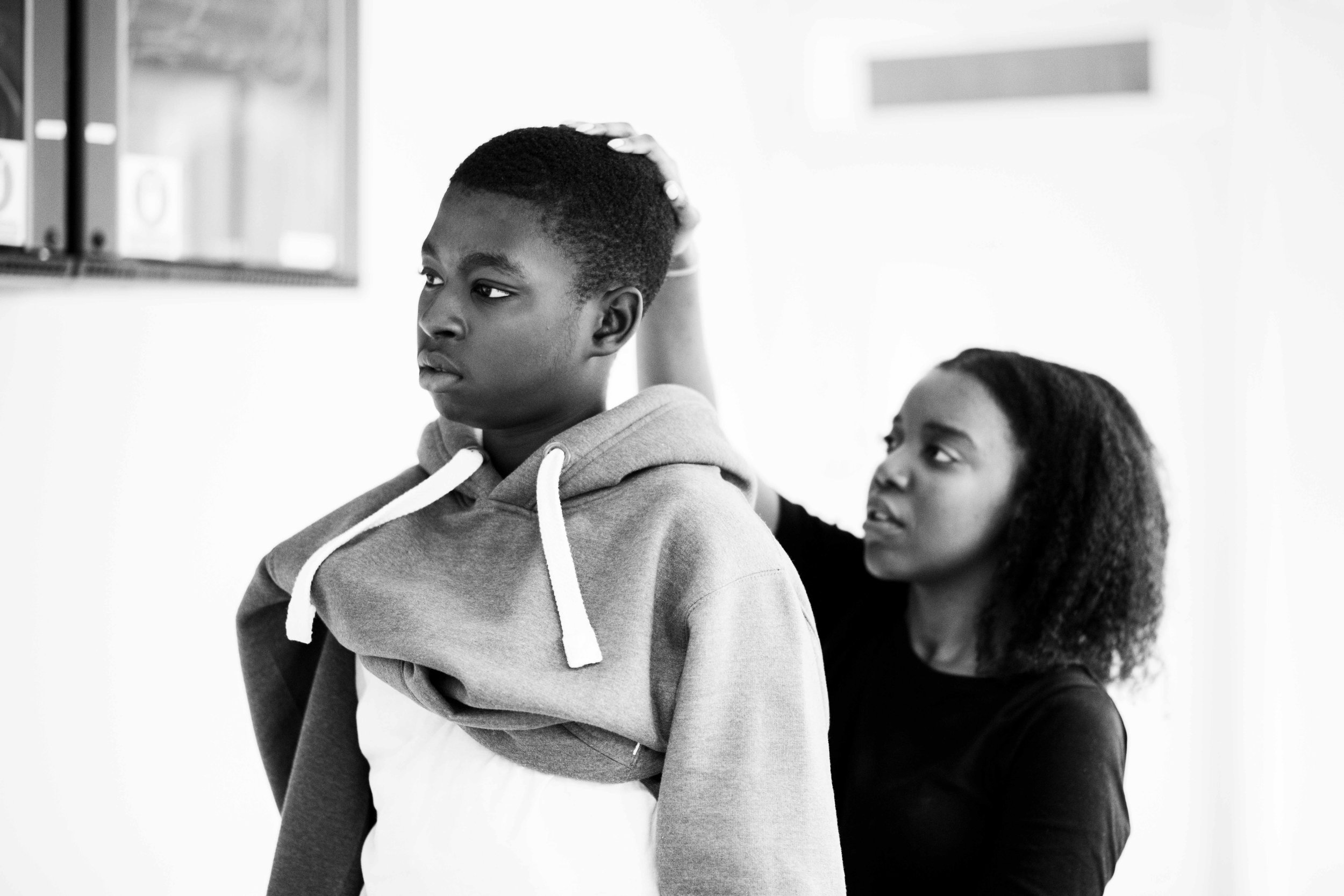 The Act - Rehearsal Shots - Credit Camilla Greenwell Low Res (21).JPG